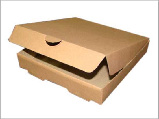 bán hộp đựng bánh pizza 20cm